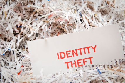Who's who in the identity theft protection market Cover Art