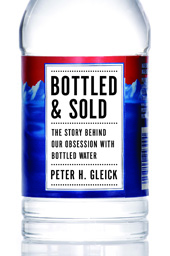 Bottled and Sold Cover Art