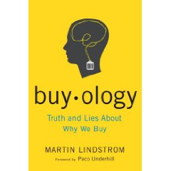 Buyology Cover Art