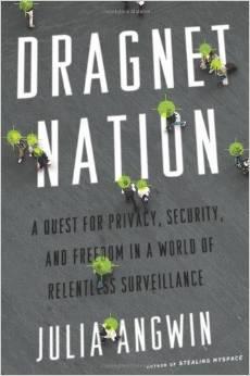 Dragnet Nation Cover Art