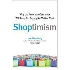 Shoptimism Cover Art