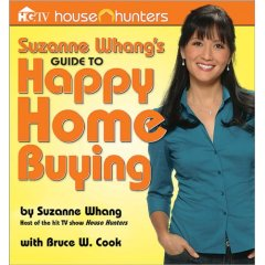 Guide to Happy Home Buying Cover Art