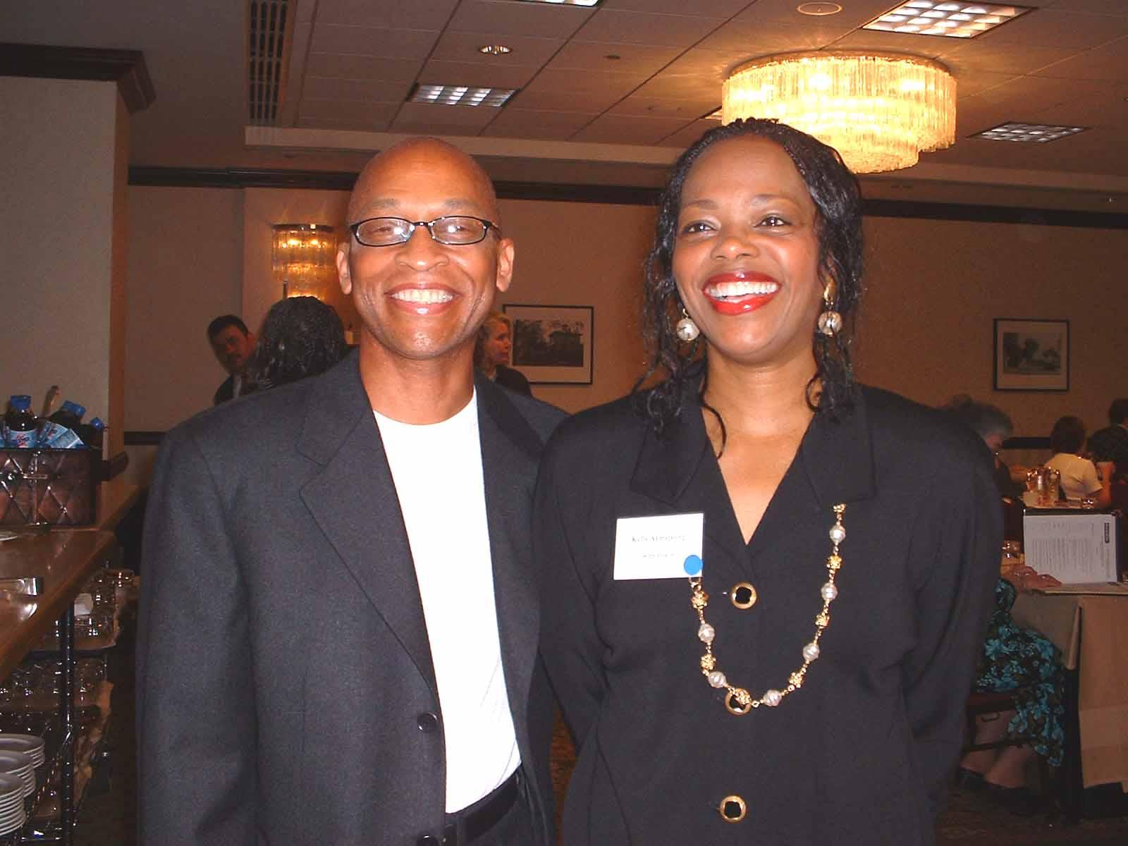 Chicago Financial Literacy Forum