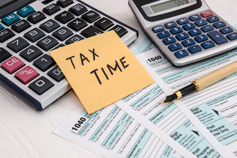 The Earned Income Tax Credit (EITC) for low-income workers