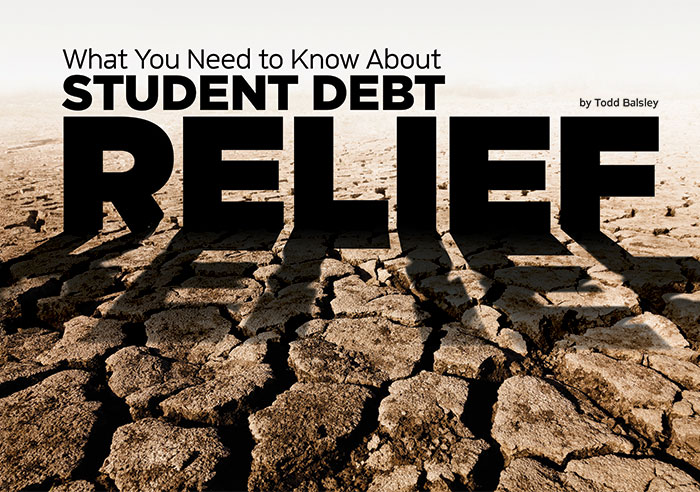 TAKE ACTION: Help defrauded students get debt relief
