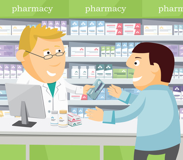 SCAM GRAM: Is your pharmacist 'clawing back' undue profits?