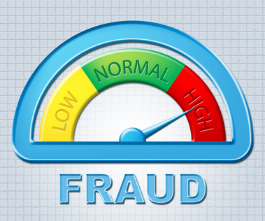 Investor scam meter and more in June SCAM GRAM