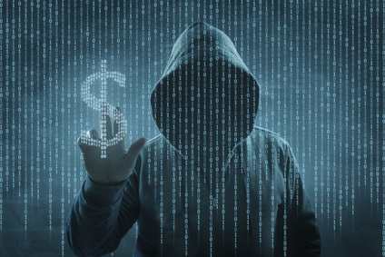If you wired money to a scammer, read this!
