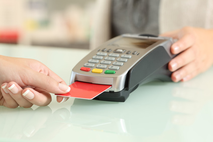 Are credit card surcharges legal?
