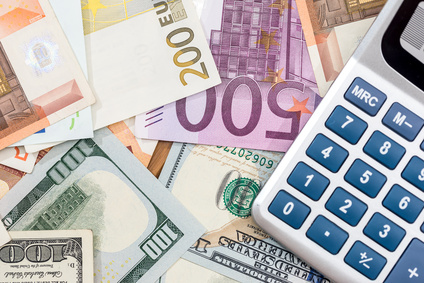 Traveling abroad? Be aware of dynamic currency conversion