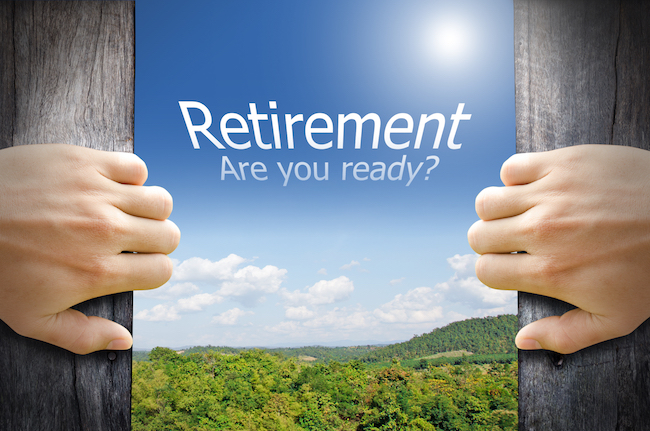 READ OUR NEW 'Retirement planning' issue of Consumer Action News