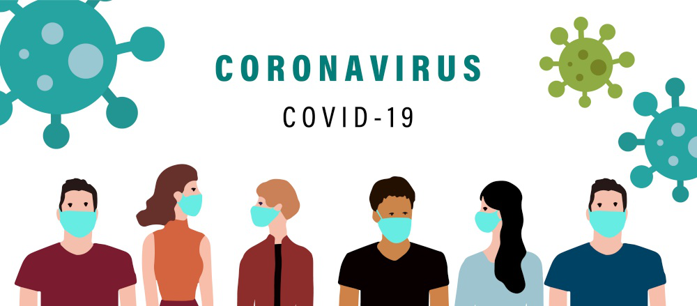 Resources for consumers impacted by the COVID-19 outbreak (Chinese)