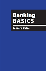 Banking Basics - Leader's Guide