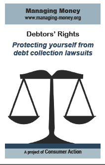 Debtors' Rights