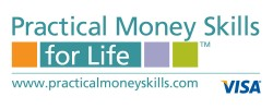 Practical Money Skills for Life