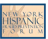 Most common scams against Latino consumers